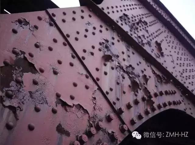 根据钢结构材料事故的案例分析看钢结构材料的采购问题